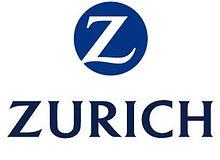 Zurich_Logo_plain[1].jpg