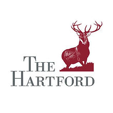 082_thehartford[1].jpg
