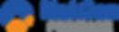 NatGenPremier_Logo_Website[1].png