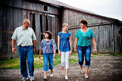 Family portrait photography east troy, delavan, elkhorn, lake geneva, janesville, milton,  whitewater, walworth county
