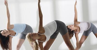 8. Muito mais flexibilidade: conteúdos sempre disponíveis