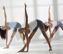 women's yoga class in oshawa