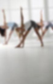 zumba pilates marseille 13009 13012 13010 13008