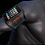 Thumbnail: Arm Appendage 2.0