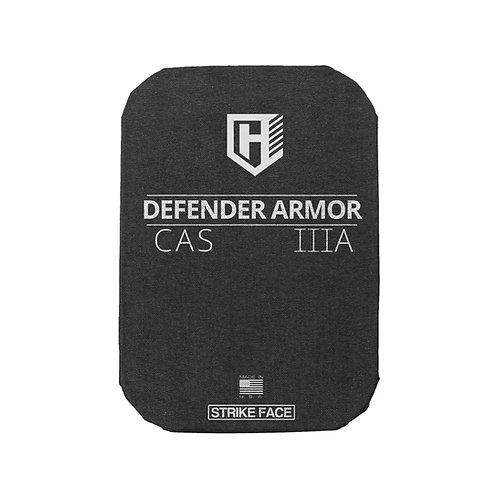 Defender Civilian IIIA Insert