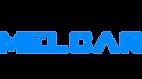 MELCAR Blue.png