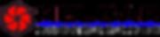BLACKTransparent Background13.png