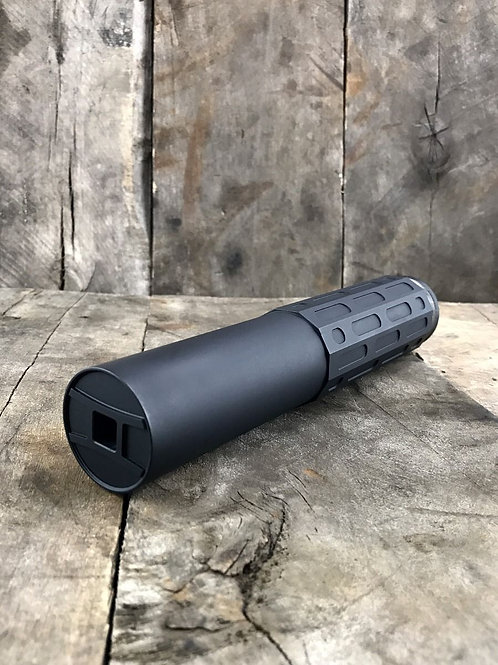 ONE by GemTech