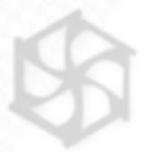 Melcar Logo
