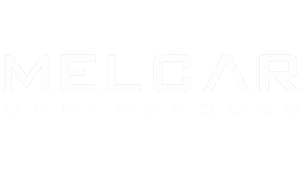 Melcar White and White1.png