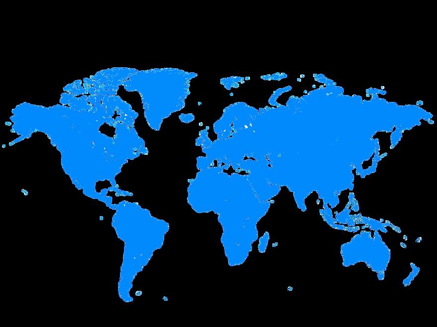 Melcar's World.png