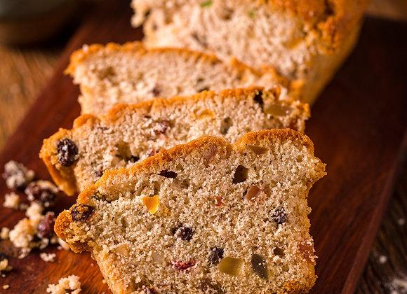 Kit 1 Monk´s Cake + 6 Biscoitos