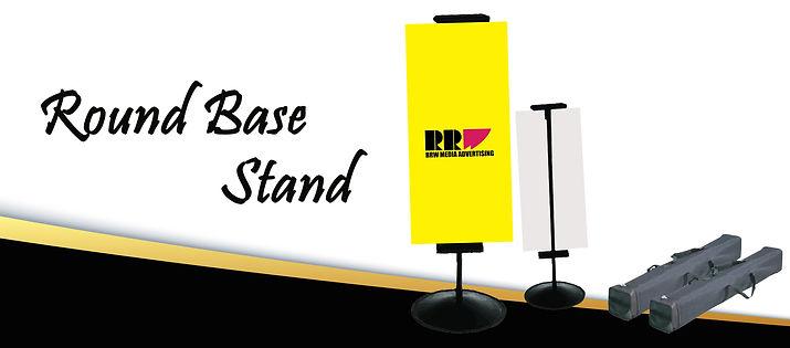 Round base Stand.jpg