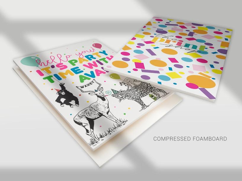 COMPRESS FOAMBOARD.jpg