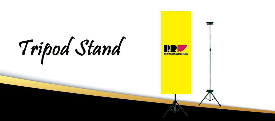 tripod stand.JPG