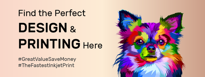 Find the Perfect DESIGN & PRINTING Here.