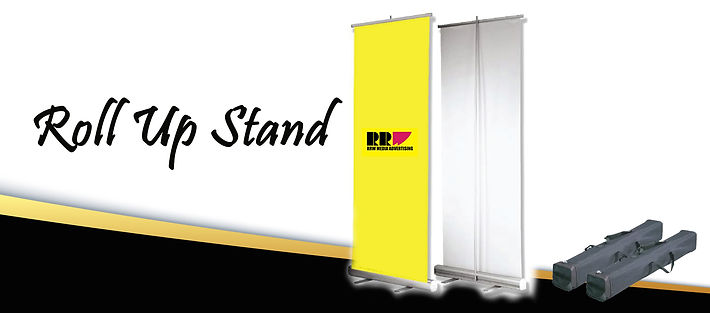 Roll Up Stand copy.jpg