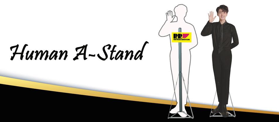 Human A stand.jpg