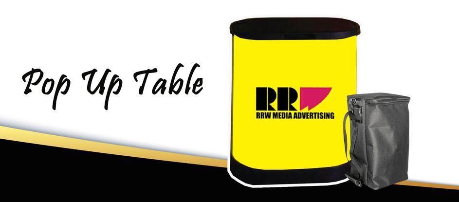Pop Up table copy.jpg