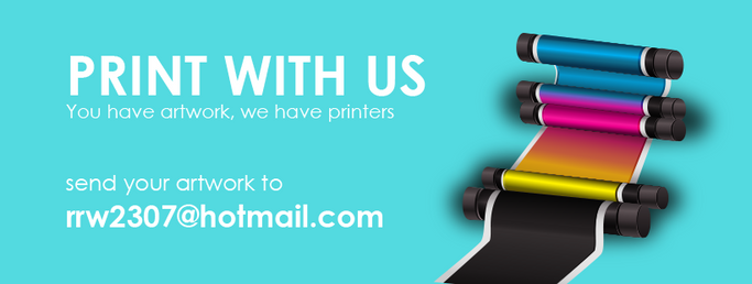 PRINT WITH US.png
