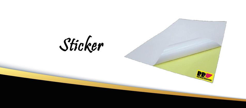 sticker .jpg