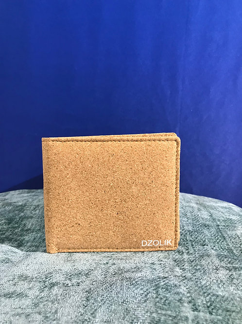 Men´s wallet