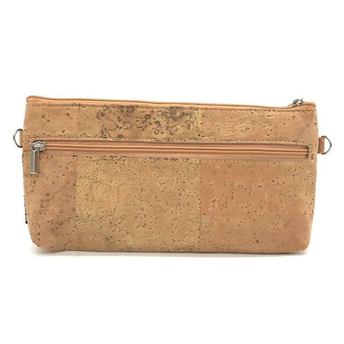 Multifunctional purse