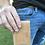 Thumbnail: Minimalist wallet