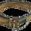 Thumbnail: Belt
