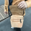 Thumbnail: Medium messenger bag