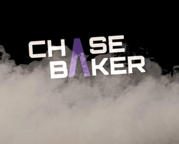 Chase Logo_edited_edited_edited_edited_e