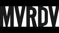 MVRDV_Logo.png