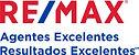 2017_2line_OAOR_wRM_logo_Spanish-RGB.jpg