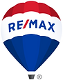 REMAX_mastrBalloon_PNG.png