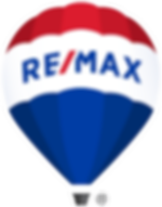 REMAX_mastrBalloon_PNG.png