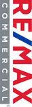 R_Commercial_logo_RGB.jpg