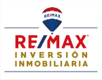 Logo_Remax_-_PNG_Inversión_Inmobiliaria_
