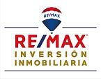 Logo_Remax_-_Inversión_Inmobiliaria.jpg