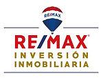 logo remax jpg.jpg