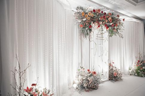 jeniva_wedding03.jpg