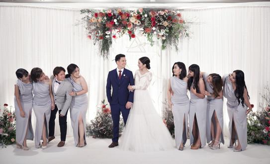 jeniva_wedding05.jpg