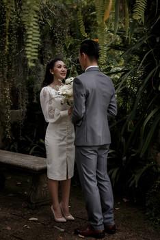 wedding013.jpg