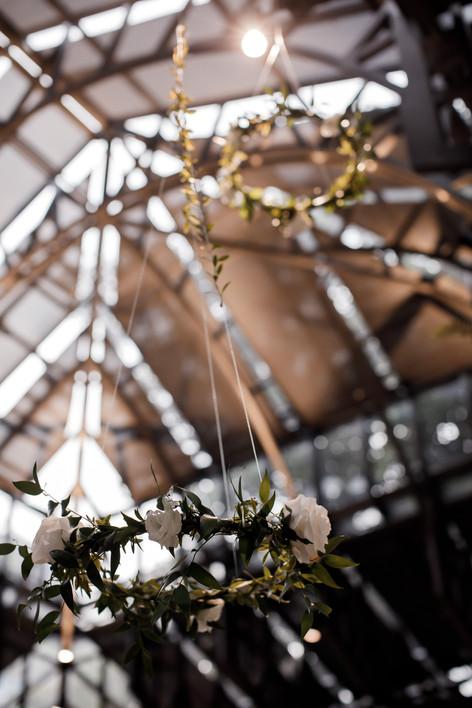 wedding022.jpg