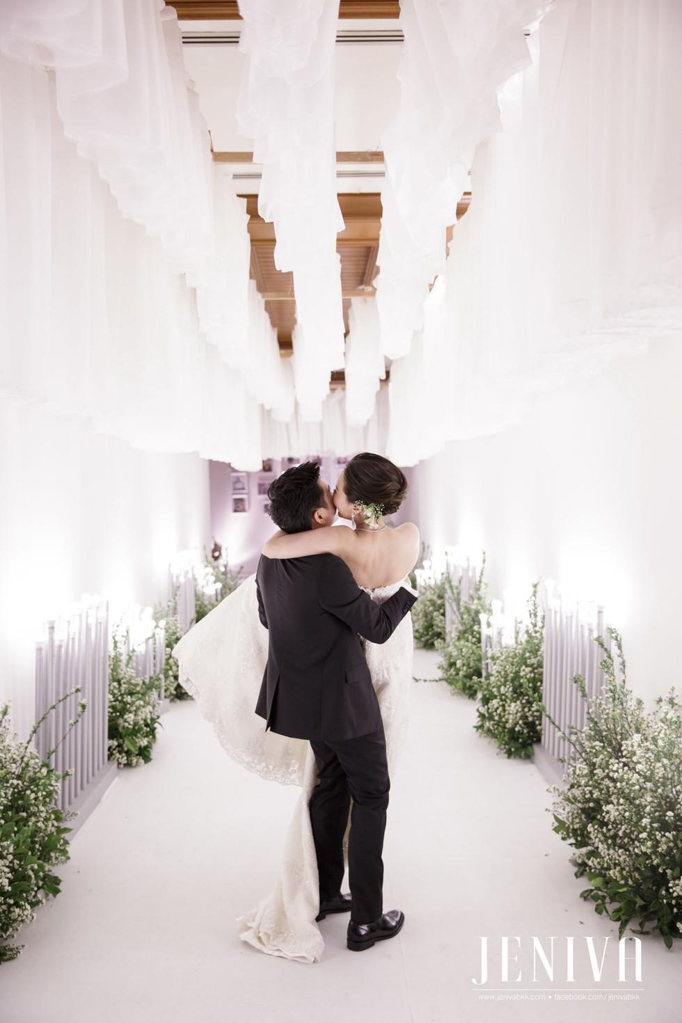 Wedding Planner , Wedding Decorations