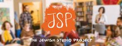 JSP with Rabbi Adina Allen