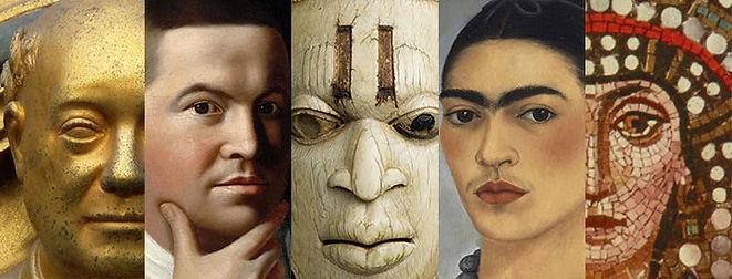 art history.jpg