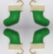 stockings green.JPG