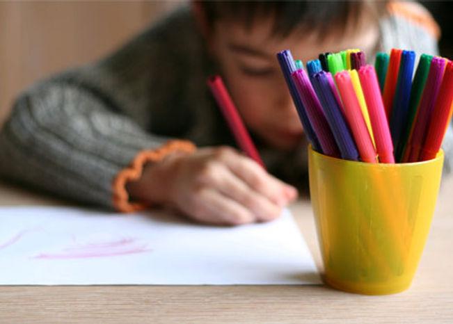 kids drawin.jpg
