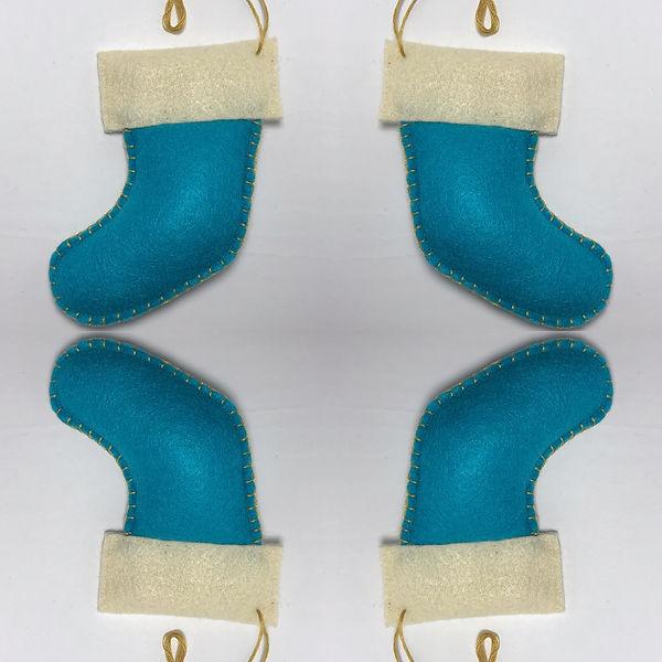 stockings blue.JPG