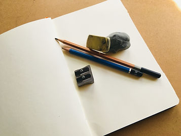 art drawing lessons for children kids and adults learn to draw